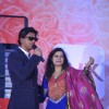 Shahrukh Khan at the LUX Chennai Express Contest Event
