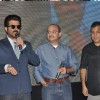 Anil Kapoor launches mobile 3D game Safari Storme 24 - The Game