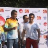 South Mumbai Junior Soccer Challenger 2013