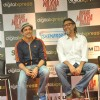 Launch of Home Video of Bhaag Milkha Bhaag