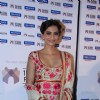 Sonam Kapoor at the Mumbai Film Festival