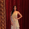 13th Indian Television Academy Awards 2013
