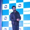 Ranbir Kapoor - The new brand ambassador of Philips