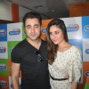 Gori Tere Pyar Mein Promotions on Radio City 91.1