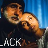 A still from the movie Black | Black Wallpapers