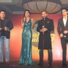 Launch of Star Plus Dance Reality Show NACH BALIYE 6
