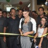 Jacqueline Fernandes Launches New Store of Forever 21