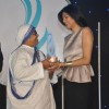 6th Mother Teresa Memorial International Award