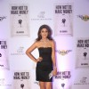 Success party of Raj Kundra's book 'How Not To Make Money'