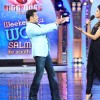 Priyanka Chopra promotes Krrish 3 on Bigg Boss