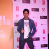 Trailer Launch of Shaadi Ke Side Effects