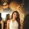Singh Saab The Great - Music Launch
