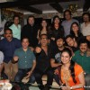 Abhijeet's Birthday Bash