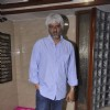 Vikram Bhatt was at Bipasha Basu's Diwali Party