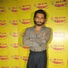 Ranveer Singh at Ram Leela promotions at 98.3 Radio Mirchi