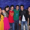 Rithvik Dhanjani's Birthday Party