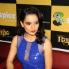 Promotion of 'Rajjo' at Spice World Mall, Noida