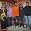 R...Rajkumar - Music Launch