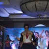 Sonu Sood at R...Rajkumar - Music Launch