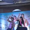 Sonakshi Sinha and Shahid Kapoor at R...Rajkumar - Music Launch