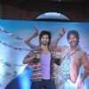 Shahid Kapoor at R...Rajkumar - Music Launch