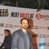 Rohit Shetty at the Success Party of Chennai Express