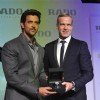Hrithik Lauches 'Rado HyperChrome Ceramic' Watches