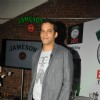 Vikramaditya & Anupama Chopra at Jameson Empire Awards 2014 launch
