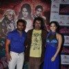 Trailer launch of Jackpot