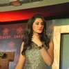 Nargis Fakhri Launches Savoy Luxury Watch
