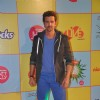 Nickelodeon Kids' Choice Awards India 2013