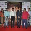 Anil Kapoor launches first look of animation film Mahabharat