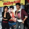 Drashti Dhami and Manish Paul | Mickey Virus Photo Gallery