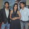 Meet & Greet with the cast of Tere Aane Se