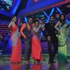 Gori Tere Pyaar Main Promotions on Nach Baliye 6