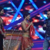Bullet Raja Promotions on Nach Baliye 6
