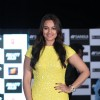 Sonakshi Sinha was at the Music Launch of 'Bullet Raja'