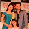 Launch of Star Plus's new show 'Ye Hain Mohabattein'