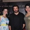 Special Screening of film Singh Saab The Great