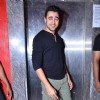 Special screening of Gori Tere Pyaar Mein