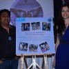 Kalki Koechlin at the announcement of Schwarzkopf Professional's Shaping Futures initiative in Mumbai