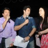 Heartless Promotions at Mithibai College Festival