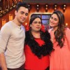 Imran and Kareena on Comedy Nights with Kapil