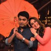 Kareena on Comedy Nights with Kapil | Gori Tere Pyaar Mein Photo Gallery