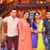 Comedy Nights with Kapil | Gori Tere Pyaar Mein Photo Gallery