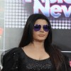 Rakhi Sawant at the event