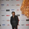 The King Khan at the Hello Hall Of Fame Awards 2013