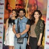 First look of 'Dedh Ishqiya'