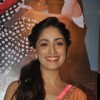 Yami Gautam at the First look of 'Total Siyappa'