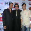 Music Mania - Three Ghazal Maestros come together